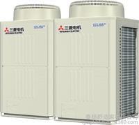 深圳南山金沙国际唯一官网网址中央空调维修