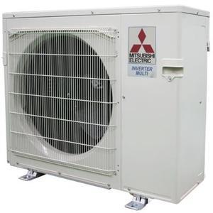 空调开制热制冷剂对制热效果的影响