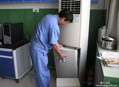 三菱空调器按下停止键后为何室内机组还出风?.jpg