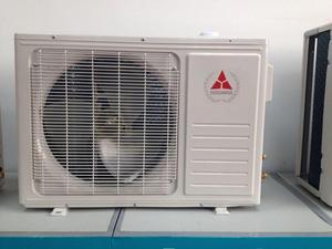 三菱中央空调维修分享日常使用常识