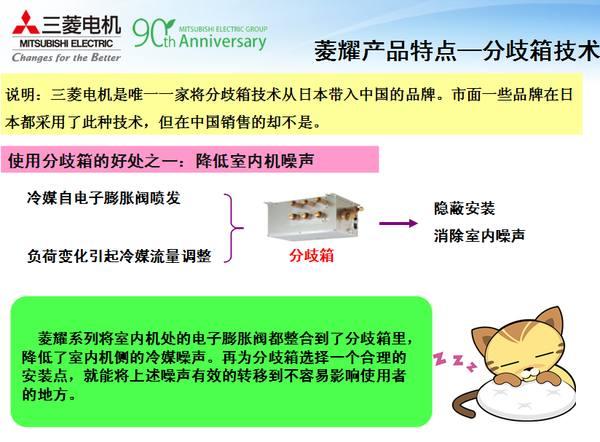 三菱电机中央空调菱耀系列2.jpg