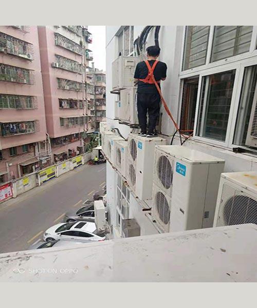 深圳光明中央空调清洗售后电话.jpg