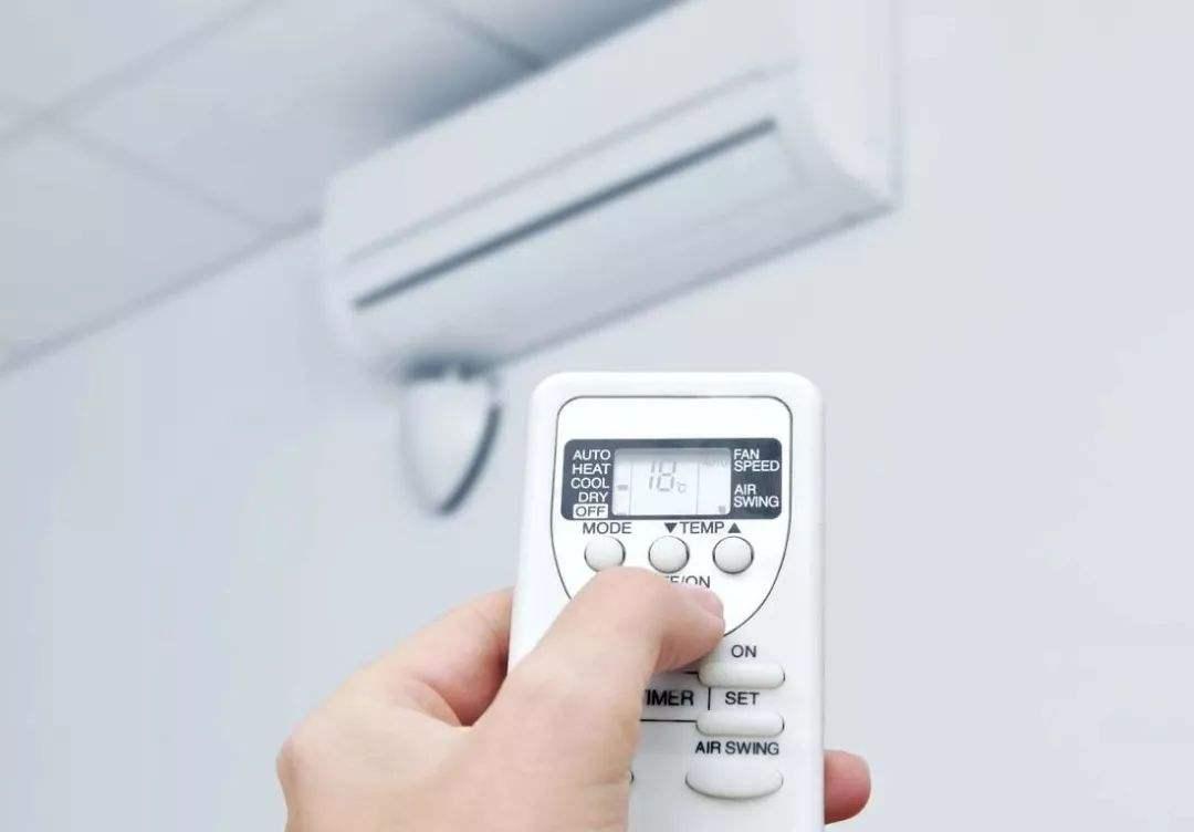 空调省电.jpg