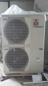 三菱电机空调维修