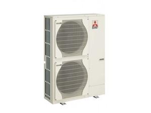 家用中央空调的维护与保养
