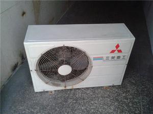 福田三菱电机空调维修