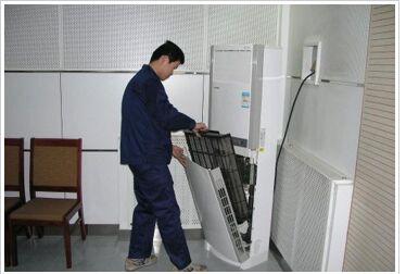 三菱空调器变压器诊断与拆装.jpg